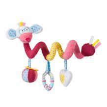 Інтерактивна іграшка /спіраль Філ, 1600