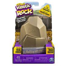 Кинетический гравий Wacky-tivities Kinetic Rock  170г серый, 11302G