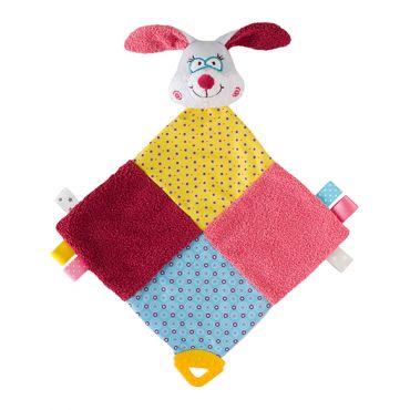 Іграшка-обнімашка HANNAH, 1604