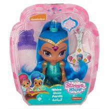Лялька Шайн, Shimmer&Shine, DLH55/DLH57