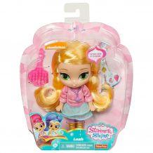 Лялька Лея, Shimmer&Shine, DLH55/DPH32