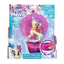 Ігровий набір Hasbro My Little Pony Мерехтіння - Pinkie Pie, C0684/C1834