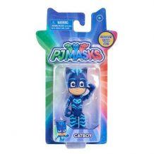 Ігровий набір Кетмобіль Герої в масках/PJ Masks, 24575