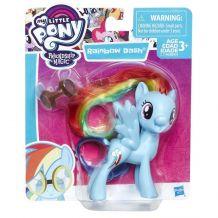 Пони-подружки My little Pony Рэйнбоу Дэш, B8924 / C1140