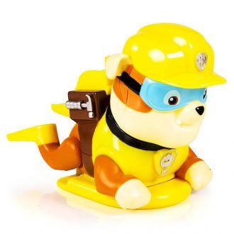 Іграшка у ванну Щенячий патруль Крєпиш , 6031723