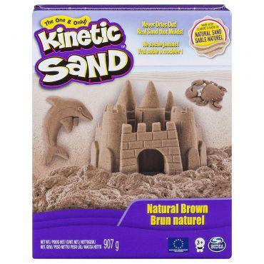 Ігровий набір для творчості Kinetic sand 910 грам, 71400