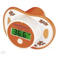 Електронний цифровий термометр соска-пустушка, GT-126, Geratherm