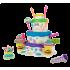 """Ігровий набір """"Святковий торт"""", A7401"""