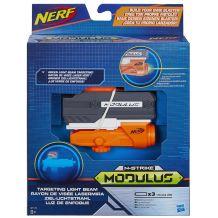 """Іграшка """"Nerf Модулус"""" - Лазерний приціл, B7170/B6321"""