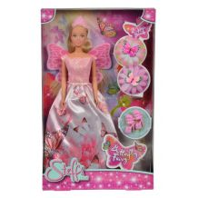 """Лялька Штеффі Steffi """"Фантастична принцеса"""", 5733009"""