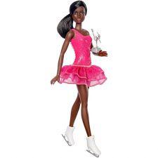 """Лялька Barbie серії """"Я можу бути"""" Ветеринар, DVF50"""
