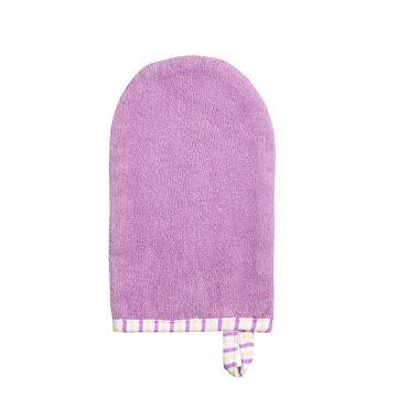 Миюча рукавиця FROTTE, 167