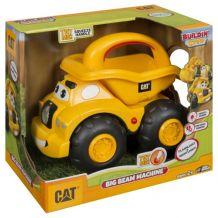 Машинка Гаррі, CAT,1980513