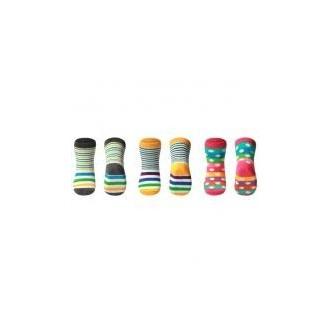 Шкарпетки бавовняні 12+, 590/01