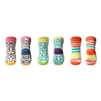 Шкарпетки бавовняні 12+, 590/03