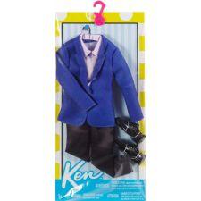 Одяг для Кена, Mattel, CFY02/DWG73