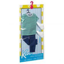 Одяг для Кена, Mattel, CFY02/DWG75