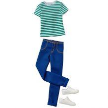 Одежда для Кена, Mattel, CFY02 / DWG75