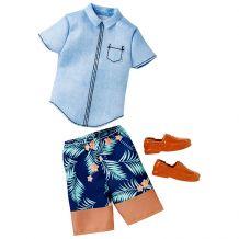 Одяг для Кена, Mattel, CFY02/DWG76