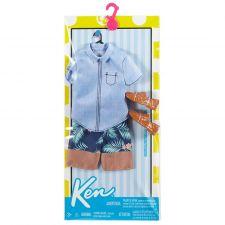 Одежда для Кена, Mattel, CFY02 / DWG76