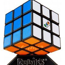Головоломка Rubiks Кубик Рубіка 3х3, RBL303