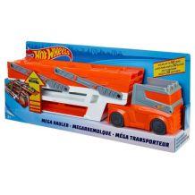 Вантажівка-транспортер, Hot Wheels, FTF68