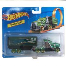 Вантажівка-трейлер Speed Hauler, BFM60 / FPC79