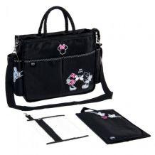 Прогулянкова сумка для мами, BamBam, 338210