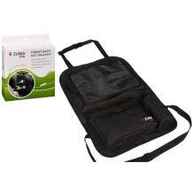 Органайзер с карманом для планшета, Zuma, 381714