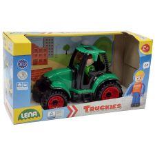Трактор LENA, 01624