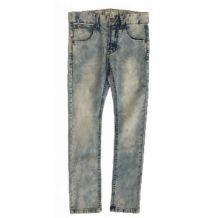 Светлые джинсы x-slim, Name it, 13135680