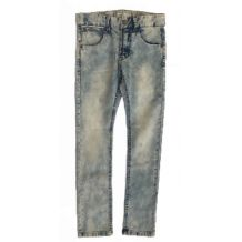 Світлі джинси x-slim, Name it, 13135680
