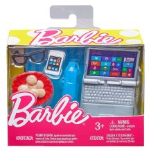 """Barbie набір аксесуарів """"Техніка"""", FJD56 / FHY68"""