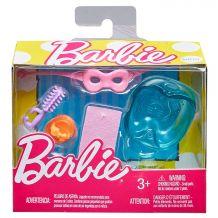 """Barbie набір аксесуарів """"День спа-відпочинку"""", FJD56 / FHY69"""