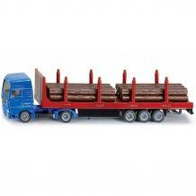 Вантажний транспортер Siku, 1659
