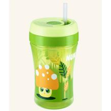 Поїльник Fun cup 300 мл, 18+ міс, NUK, 750774