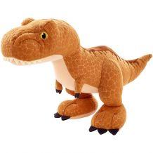 М'ягка іграшка Тиранозавр Рекс, Mattel, FMM57/FMM55
