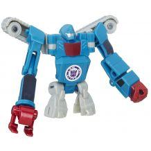 Трансформер Groundbuster - Легіон: Роботи під прикриттям, Hasbro, B0065 / B7046