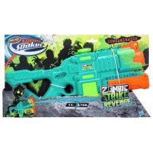 Водний бластер Nerf Zombie Strike, Hasbro, C0695