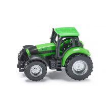 Трактор Siku, 0859