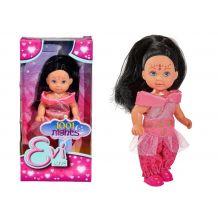 Кукла EVI 1001 ночь, 12см, SIMBA, 5733238