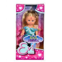 Лялька EVI 1001 ніч, 12см, SIMBA, 5733238