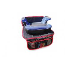 Захист для автомобільного крісла, Bambino, 210354