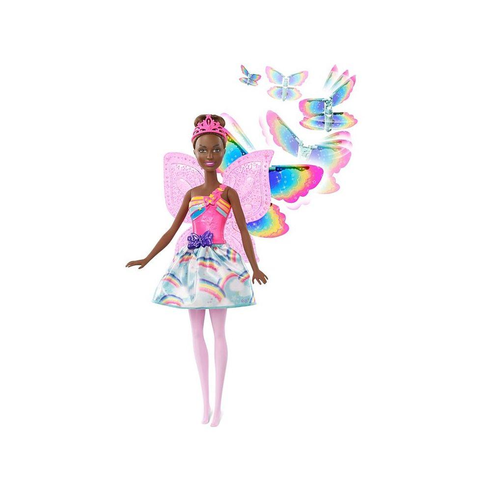 картинки куклы барби феи картинки