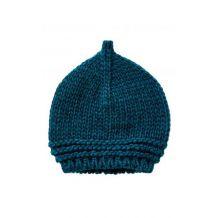Вязаная шапочка, United Colors of Benetton, 595574