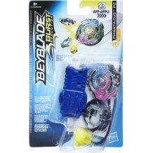 Іграшковий набір Бейблейд Phantazus, Hasbro, E1058