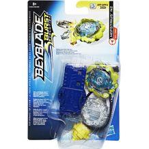 Іграшковий набір Бейблейд Nepstrius, Hasbro, C0603