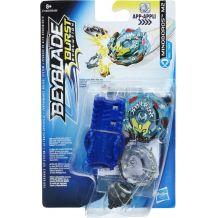 Іграшковий набір Бейблейд Minoboros, Hasbro, E1060