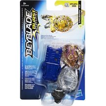 Іграшковий набір Бейблейд Anubion, Hasbro, E1057