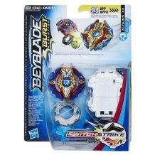 Іграшковий набір Бейблейд Xcalius, Hasbro, E1035